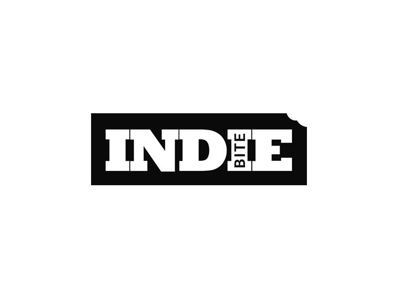 indiebitelogo