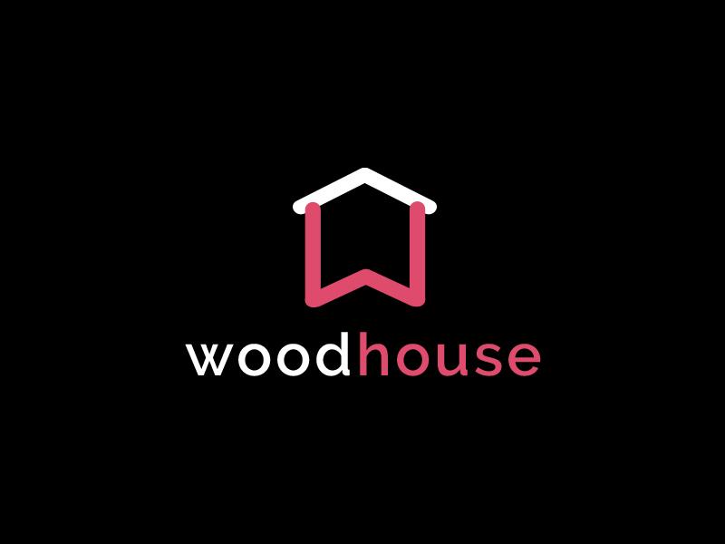 woodhouselogo