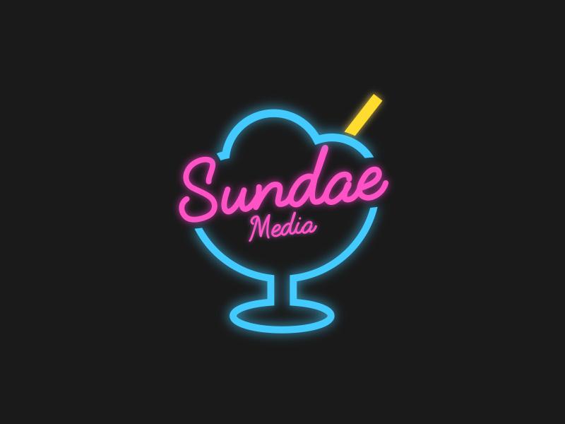 sundaemedialogo